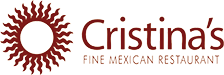 Cristina's Fine Mexican Restaurant in Southlake